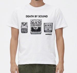 Tシャツ画像1