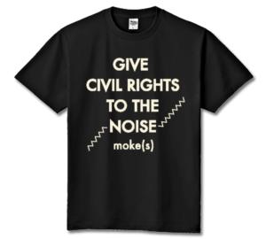 Tシャツ画像2